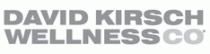david-kirsch Promo Codes