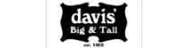davis-big-and-tall