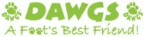 dawgs-canada
