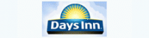 days-inn Coupons