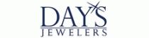 days-jewelers