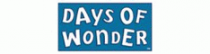 days-of-wonder