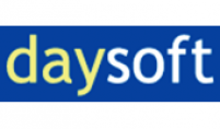daysoftcom