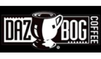 dazbog-coffee Promo Codes