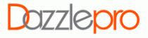dazzlepro Promo Codes