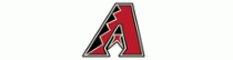 DBacks Coupons