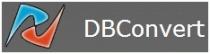 dbconvert Promo Codes
