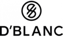 dblanc Coupons