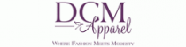 DCM Apparel Coupon Codes