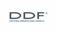 ddf-skincare