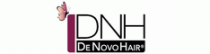 de-novo-hair Coupon Codes