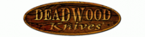deadwood-knives