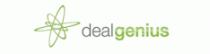 deal-genius