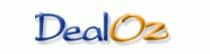 deal-oz Promo Codes