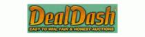 DealDash Promo Codes