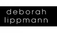 deborah-lippmann