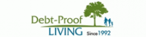 Debt Proof Living