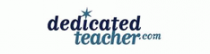 dedicatedteacher