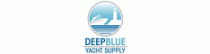 Deep Blue Yacht Supply Coupons