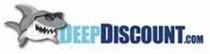 deep-discount