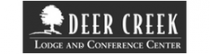 deer-creek-lodge-and-conference-center Coupon Codes