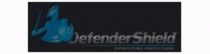defendershield Promo Codes
