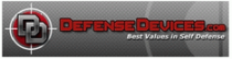 defense-devices Coupon Codes