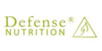 defense-nutrition Coupons