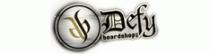 defy-boardshop