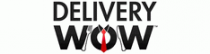 Delivery Wow Promo Codes