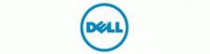 dell-india Coupons