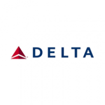 delta-air-lines Coupons