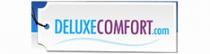 deluxe-comfort