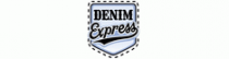denim-express