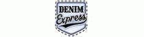 denim-express