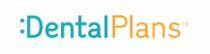 dentalplanscom Promo Codes