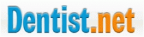 dentistnet Promo Codes