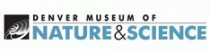 denver-museum-of-nature-and-science Coupons
