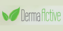 derma-active-cream Coupons