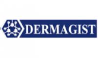 dermagist Promo Codes