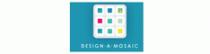 Design A Mosaic Coupons