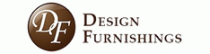 design-furnishings Promo Codes