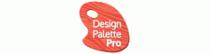 design-palette-pro