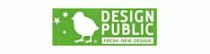 design-public