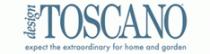 design-toscano Promo Codes