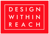 Design Within Reach Promo Codes
