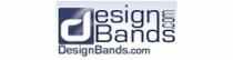 designbandscom