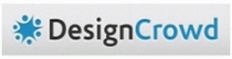 designcrowd Coupon Codes