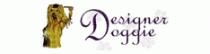 designer-doggie