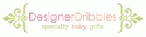Designer Dribbles